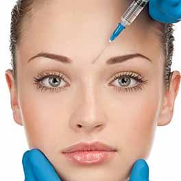 Botox Injection Treatment in Karachi | Botox Injection Price