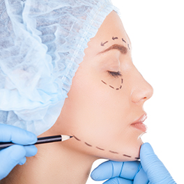 Dr Arif Hussain - Best Cosmetic & Plastic Surgeon in Karachi